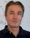 Guido Gerig